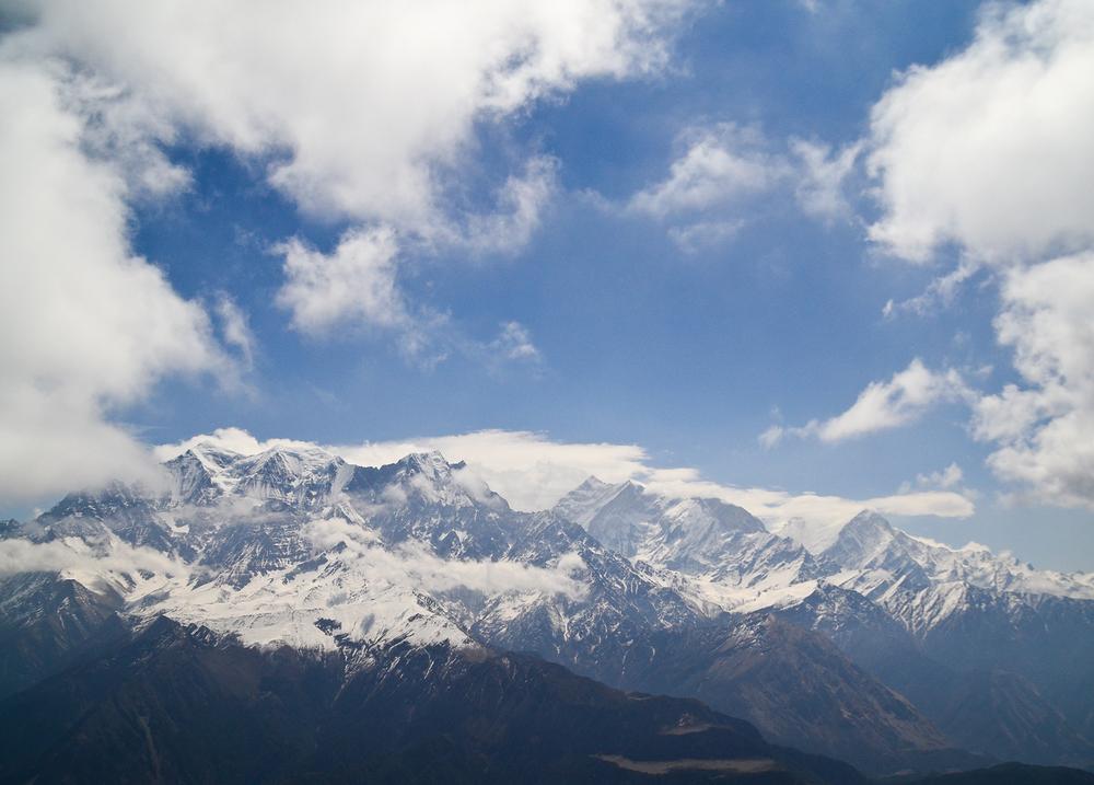 NepalPostcard7.jpg