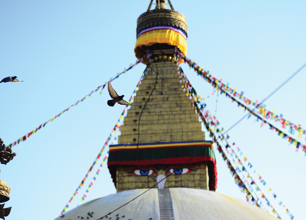 NepalPostcard13.jpg