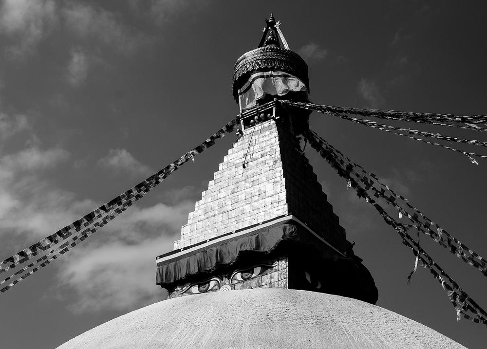 NepalPostcard14.jpg