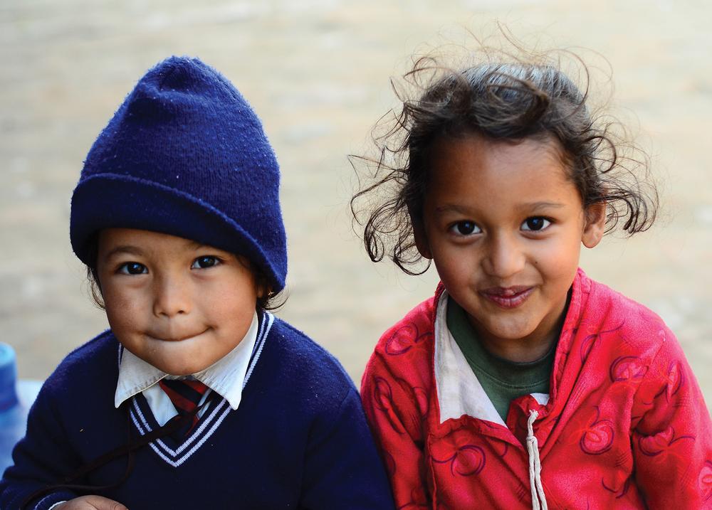 NepalPostcard15.jpg