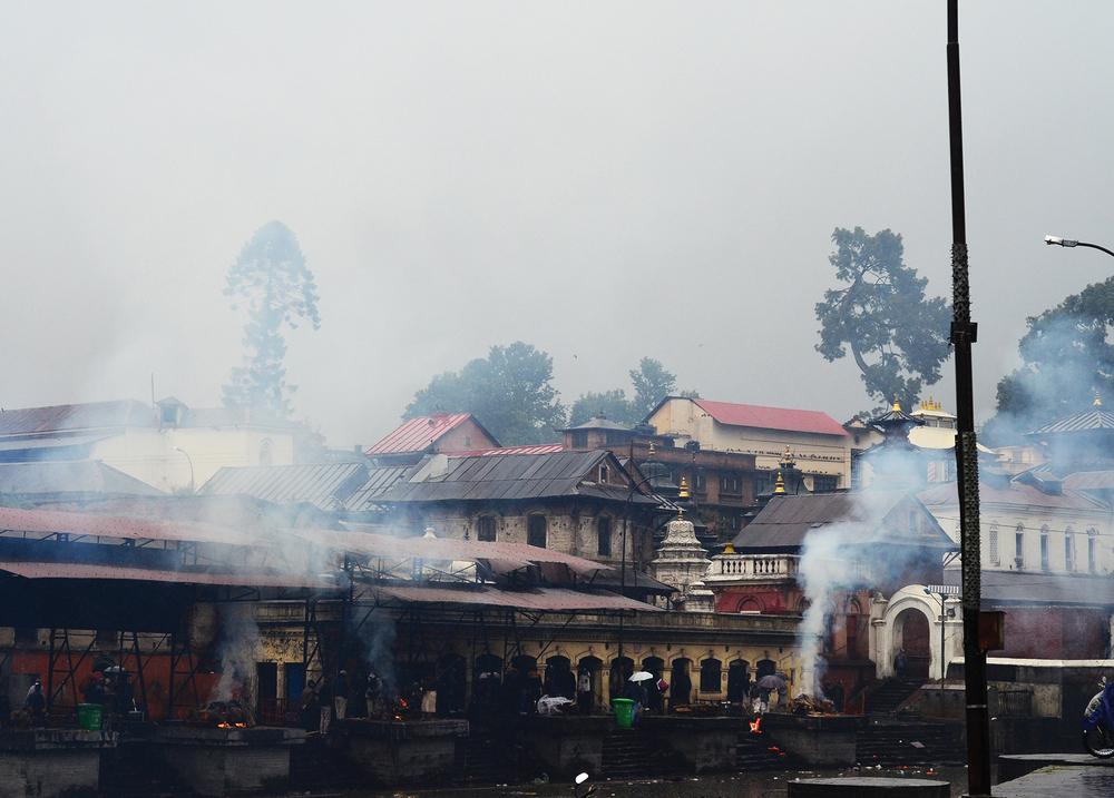 NepalPostcard16.jpg
