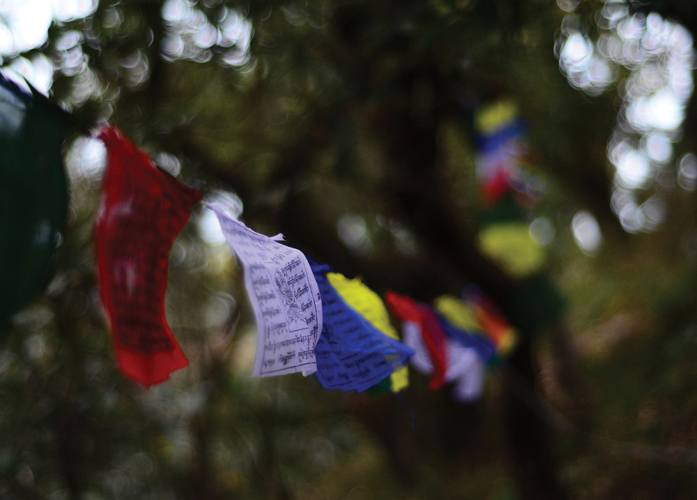 NepalPostcard17.jpg