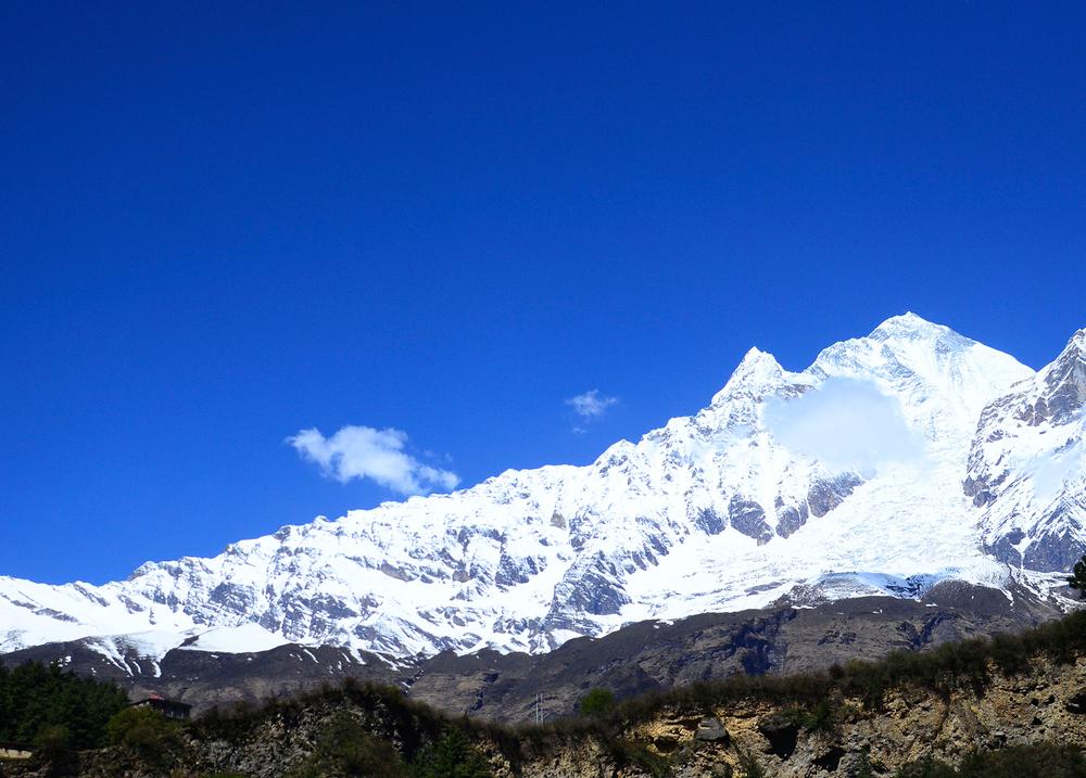 NepalPostcard22.jpg