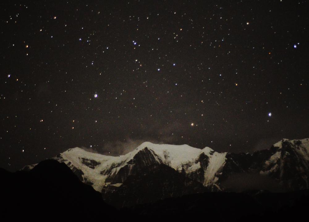 NepalPostcard23.jpg