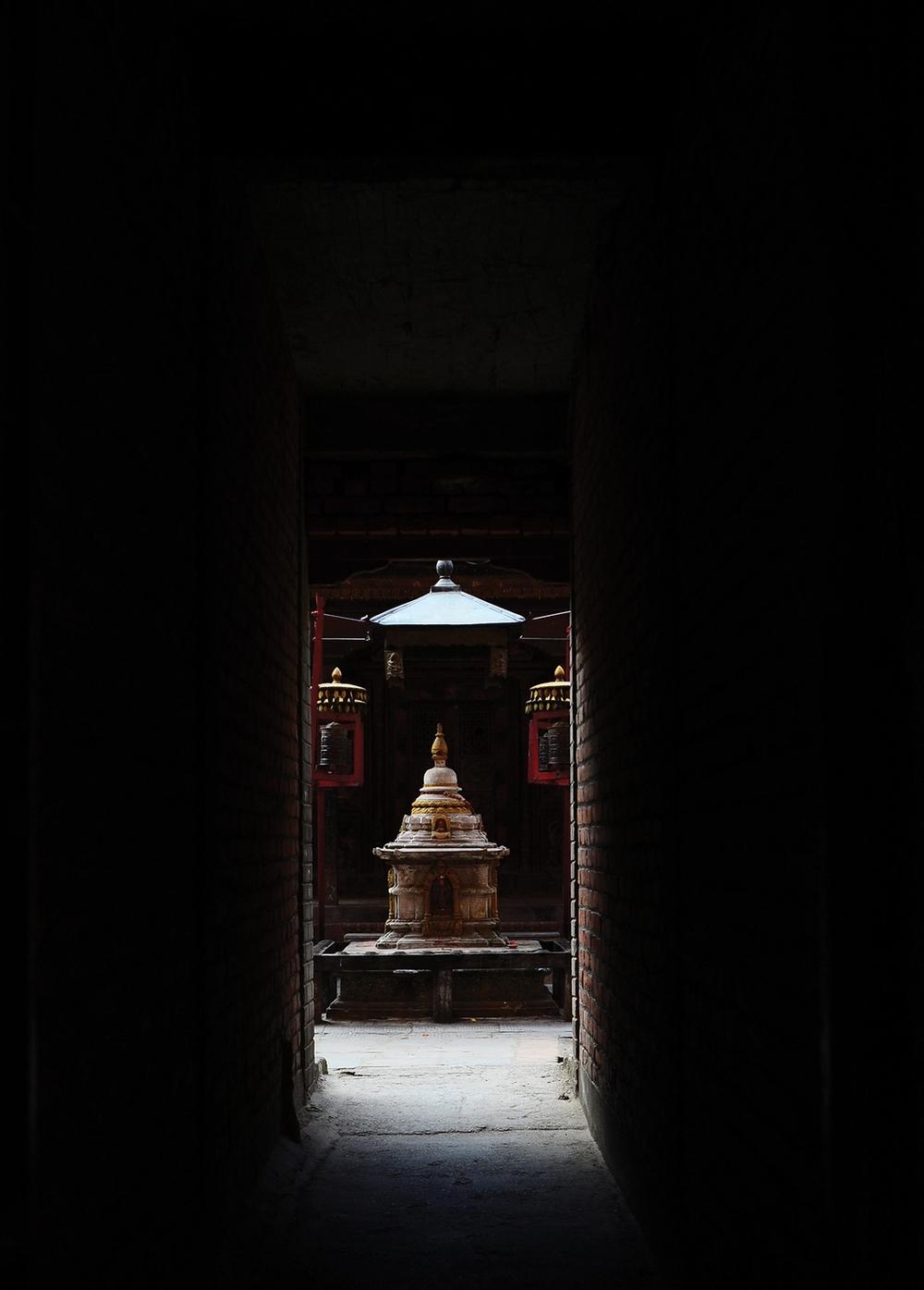 NepalPostcard24.jpg