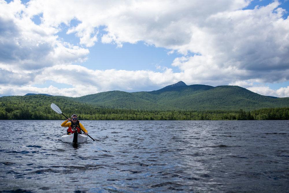 oru kayak gpowersfilm