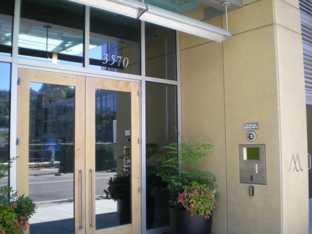 meriwether west entrance.jpg