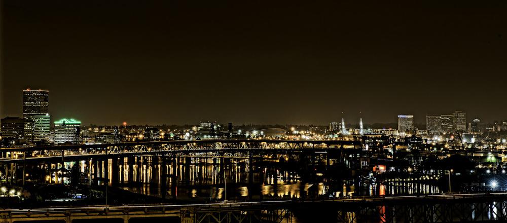 1803 city view.jpg