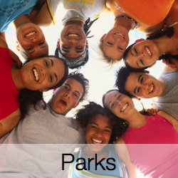 Parks Icon.png