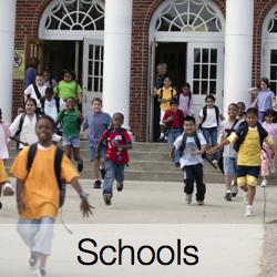 Schools Icon.png