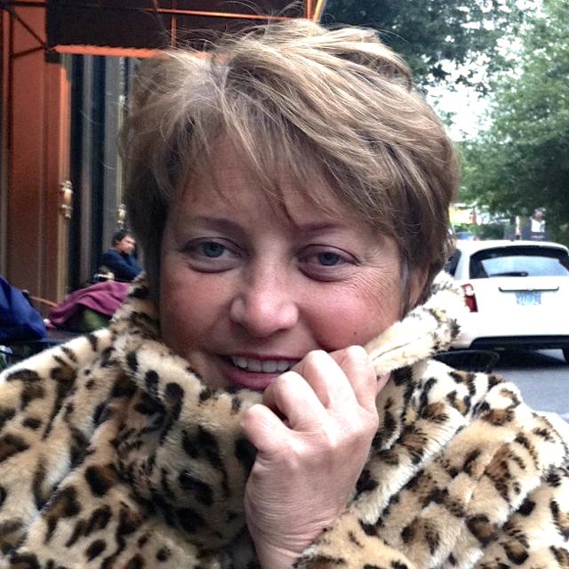KathyProfilePicLargeV3Medium.jpg