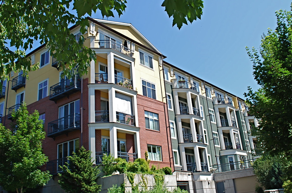 Riverpark Exterior 2 724x480.jpg