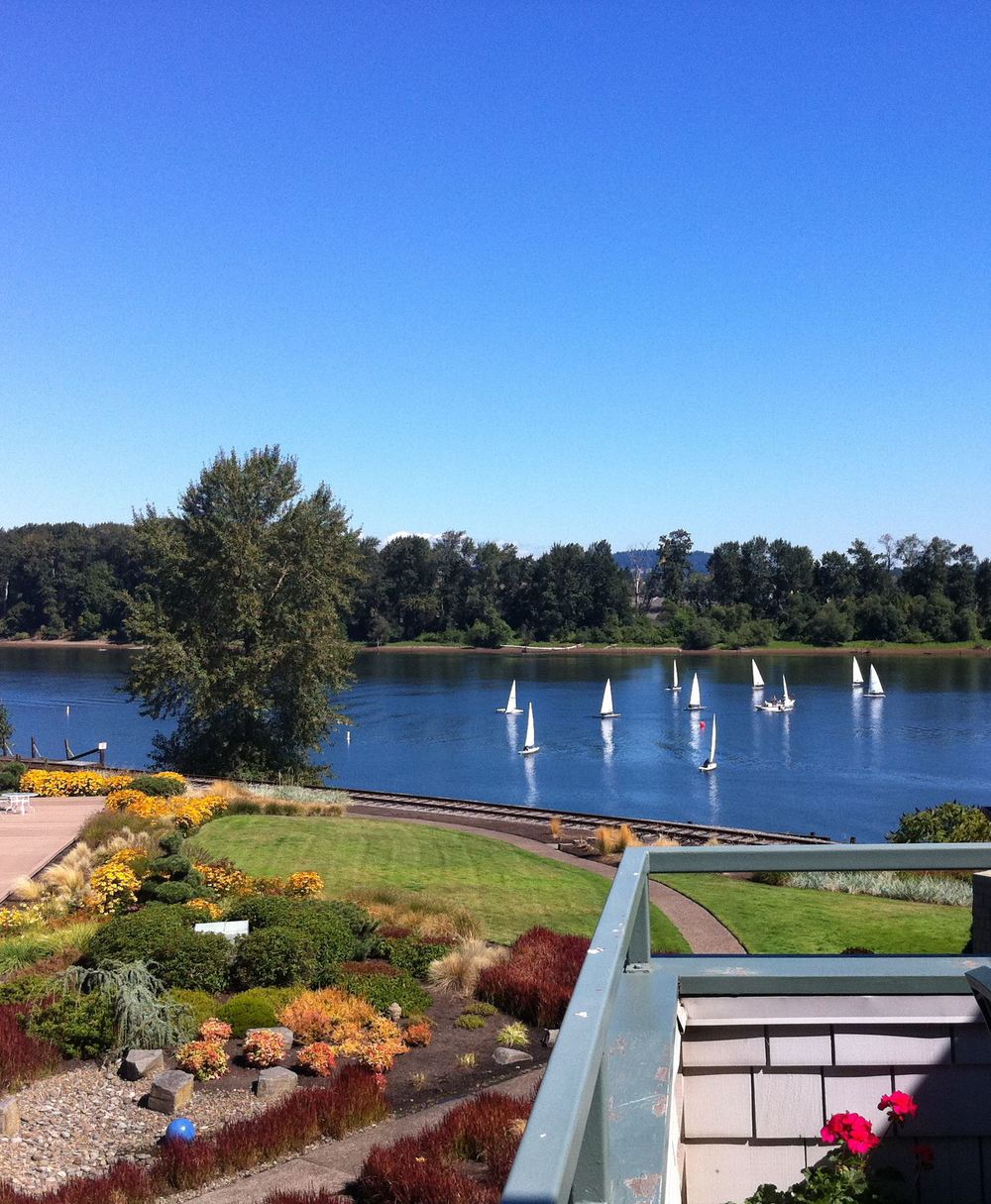Willamette Shores View.jpeg