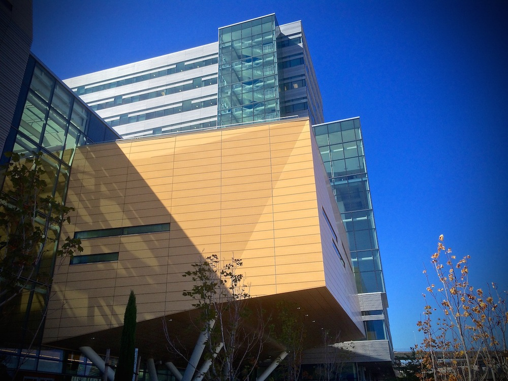 OHSU Life Sciences Lo Res.jpg