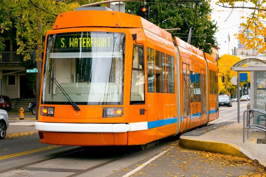 Streetcar Lo Res.jpg