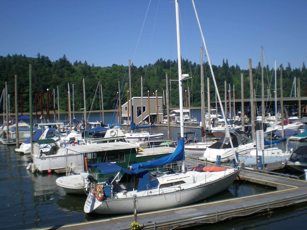 Waverly Marina low.jpg