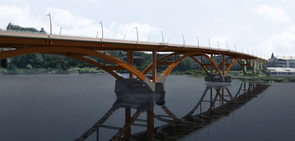 Sellwood Bridge New Rendering.jpg