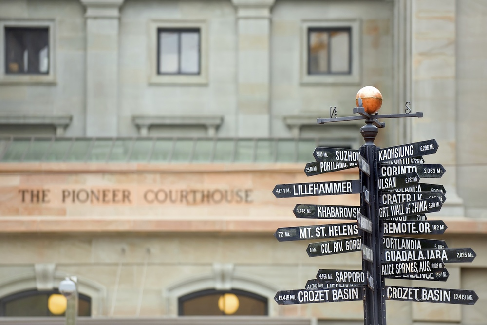 Pioneer Court House Square and Directional Signs Lo Res.jpg