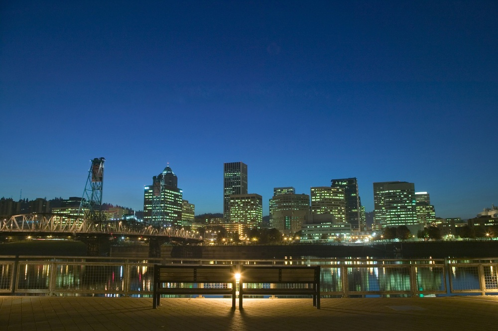 Portland Waterfront Night from Eastside.jpg