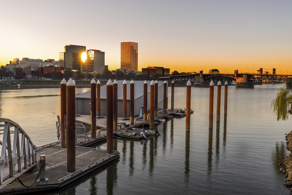 Downtown Waterfront Sunset from Eastside Lo Res.jpg