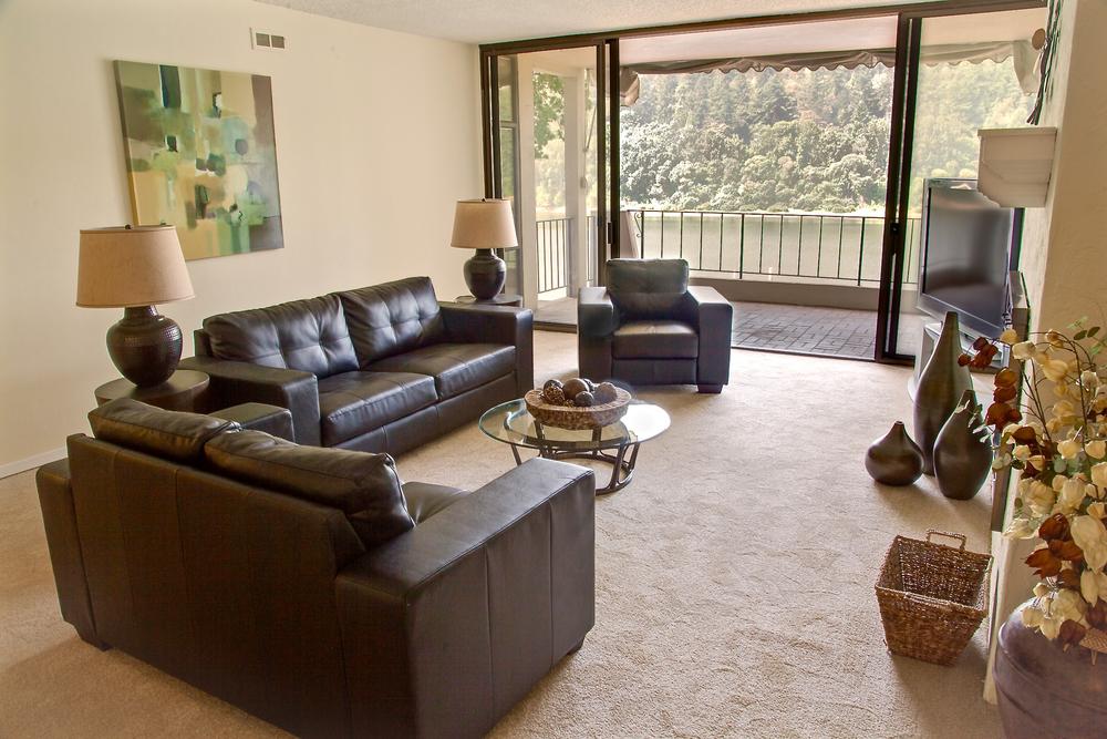 Quayside 213 Living Room Alt.jpg