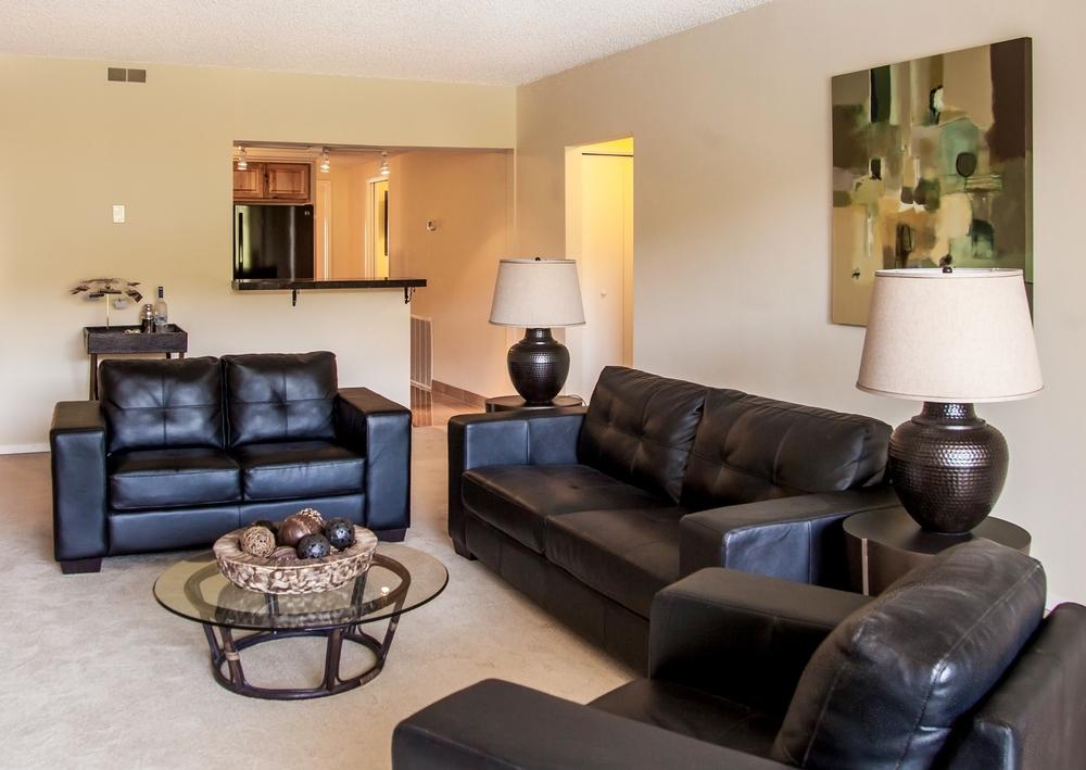 Quayside 213 Living Room Reverse.jpg