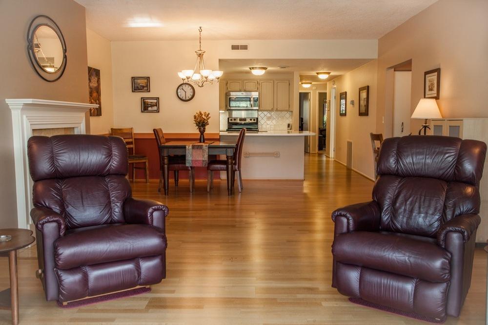 Quayside 105 Living Reserve.jpg