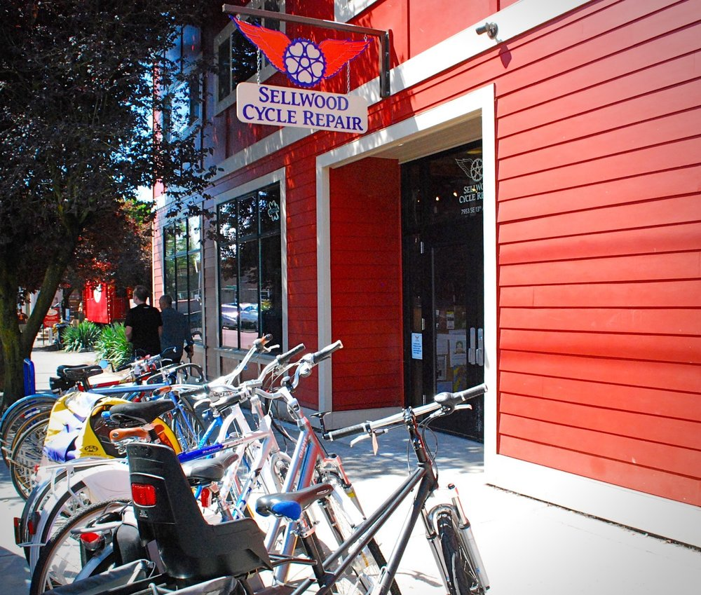 Sellwood Cycle Repair Lo Res.jpg