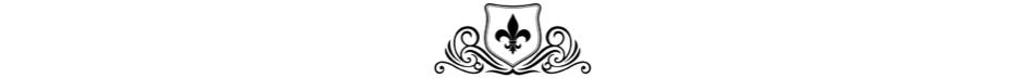 QARE Fleur De Lis Small Logo Only Banner.png