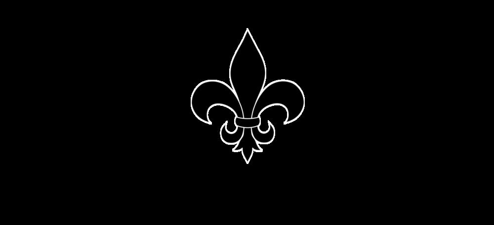 QARE Fleur Logo Black No Tagline V2.png