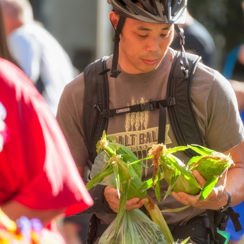 SWF FARMERS MARKET - The Urban Digest