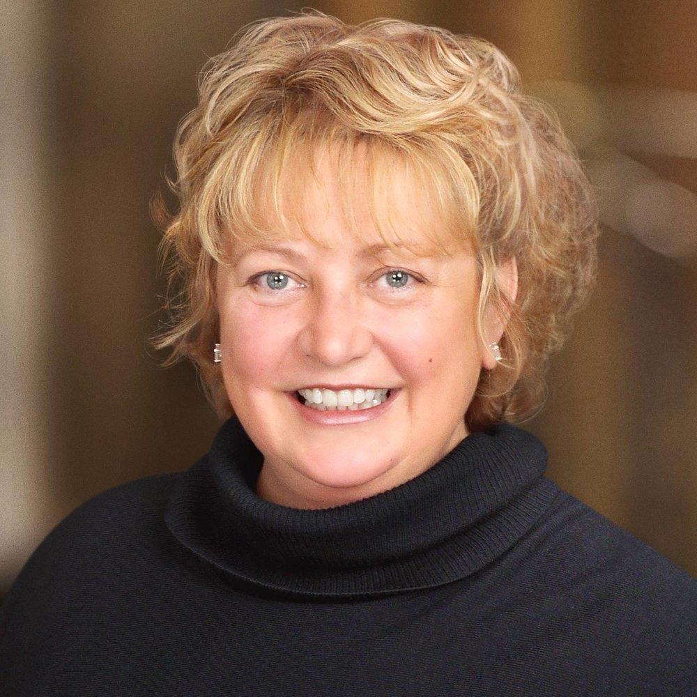 Kathy Quick, Principal Broker 503-730-0702
