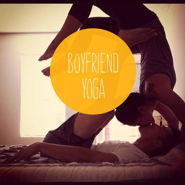 boyfriend_yoga.jpg