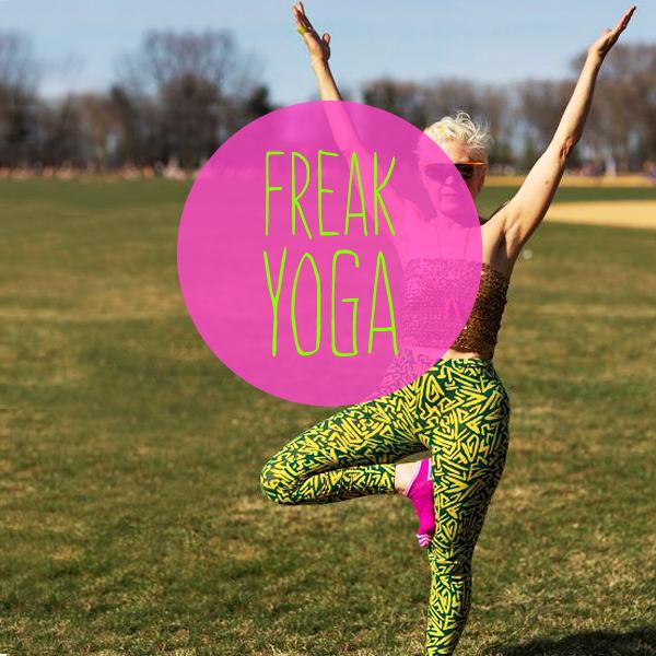 freak-yoga.jpg