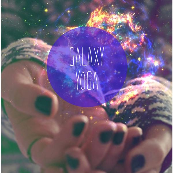 galaxy-yoga.jpg