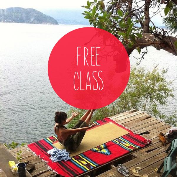 free-class3.jpg