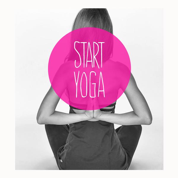 start-yoga-2.jpg