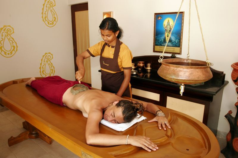 Devaaya_Ayurveda_and_Naure_Cure_Centre_19.jpg
