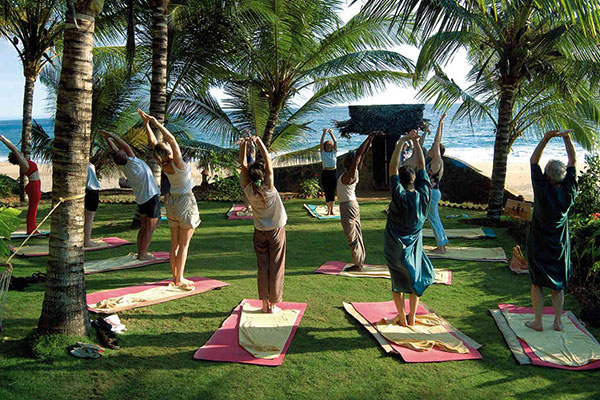 must-visit-ayurveda-resorts-india-goa-600x400.jpg
