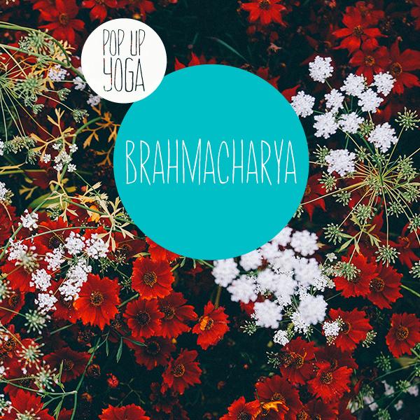 yamas_brahmacharya.jpg