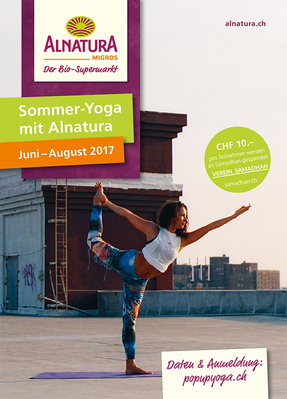 fb_yoga-flyer_800x575.jpg