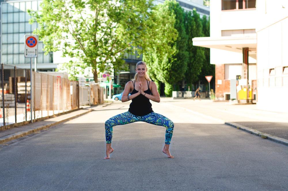 20160709-DSC_2068Pop Up Yoga.jpeg