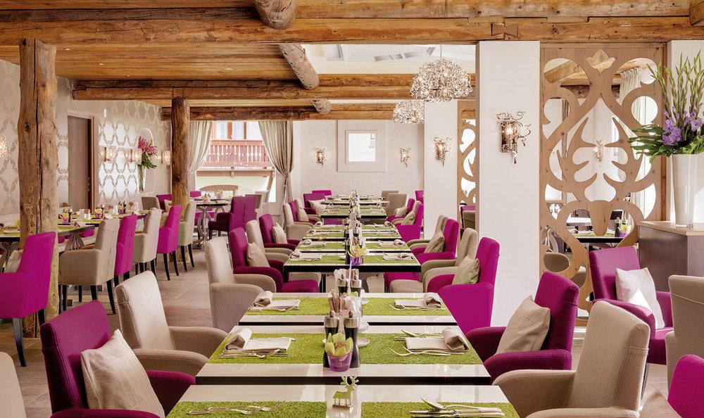 03_Restaurant.jpg