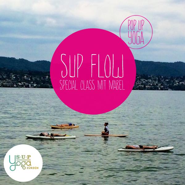 SUP_flow