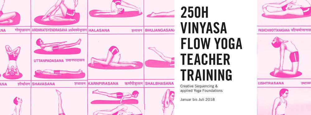 teaching-header2.jpg