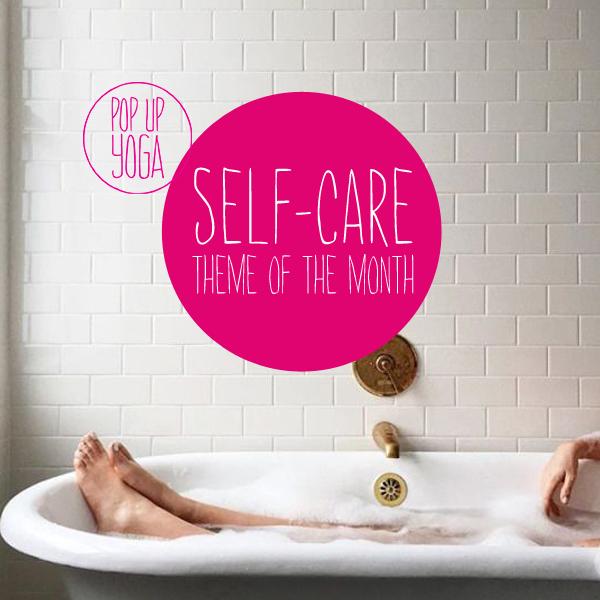 self-Care-Oktober.jpg