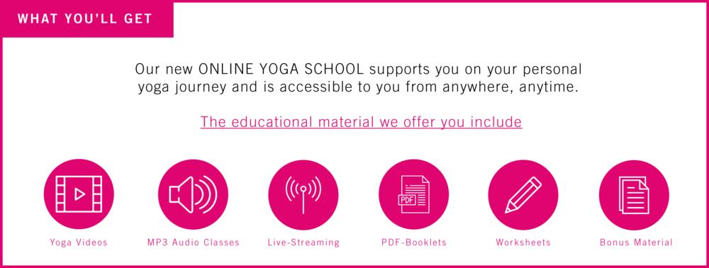 grafik_onlineschool.png