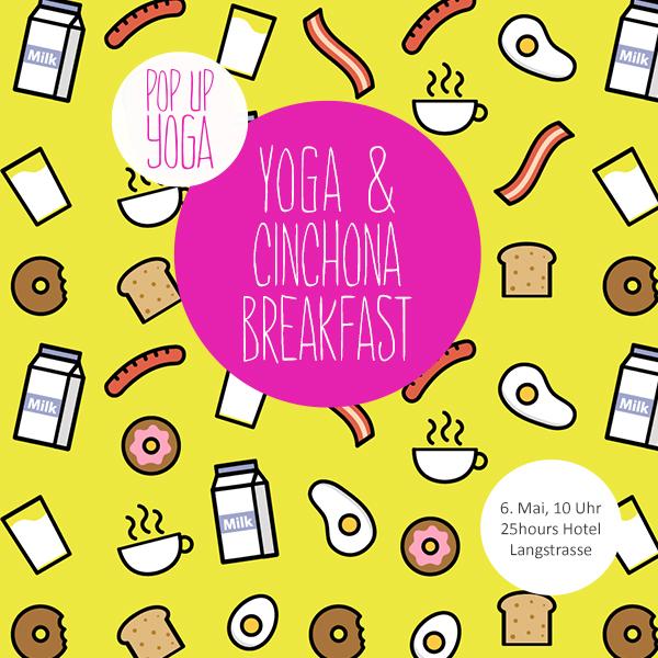 breakfast_yoga_gelb_mitPKT.jpg