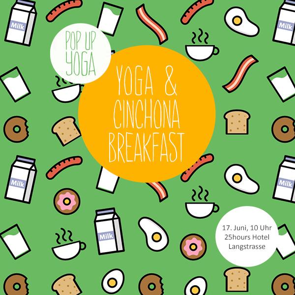 breakfast_yoga_gruen_mitPKT.jpg