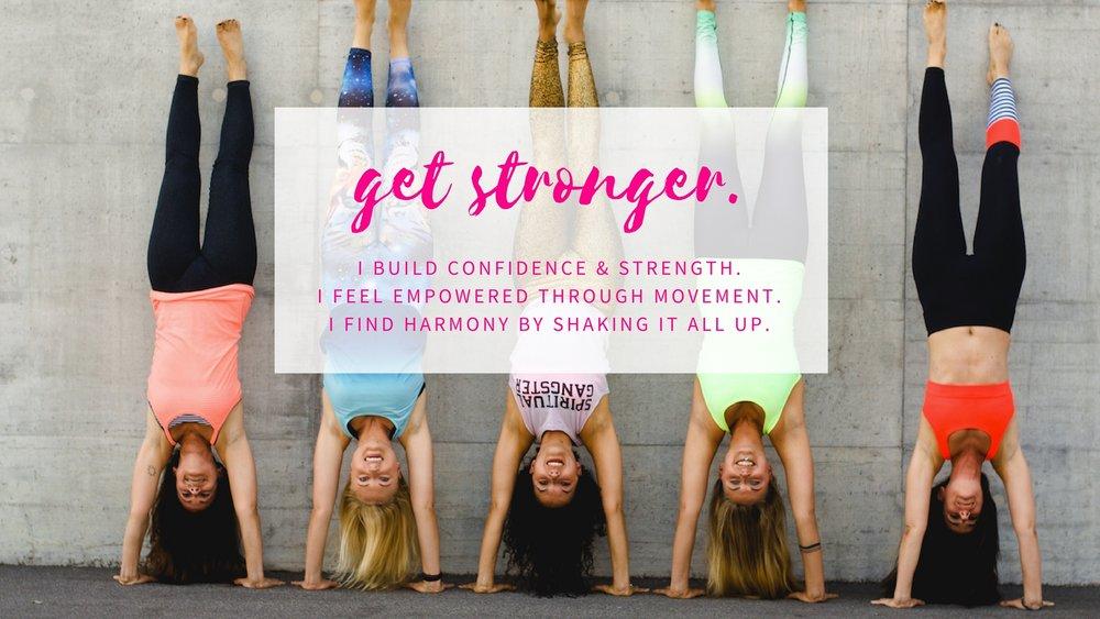 get_stronger_Yoga_Challenge.jpg